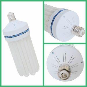hydroponics-cfl-grow-light-lamp-150w-200w09383407491
