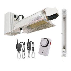 hydroponics-full-kits-1000w-de-lighting44230946046