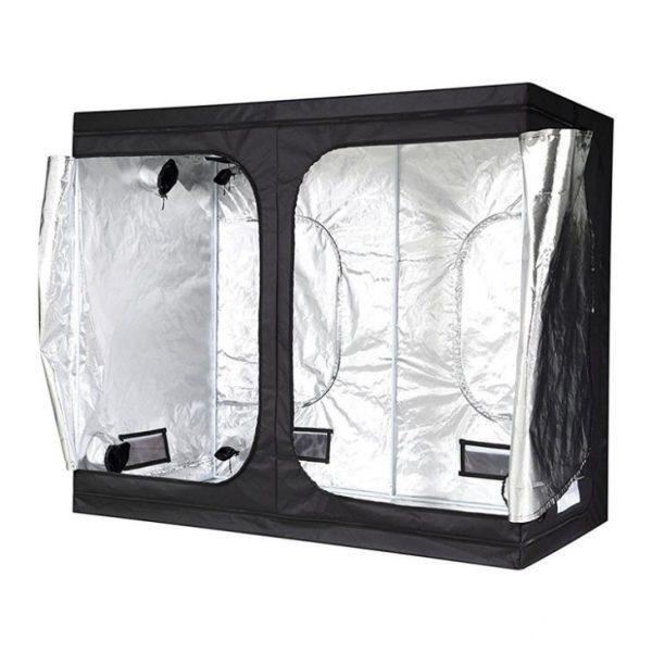 hydroponics-indoor-grow-tent31330265566
