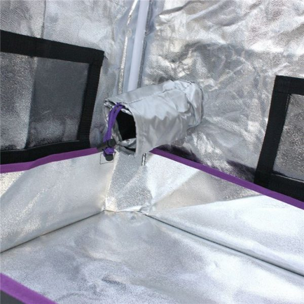 hydroponics-indoor-grow-tent31334171846