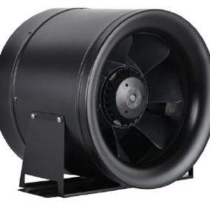 hydroponics-mixed-flow-fan-8-10-1227137998945