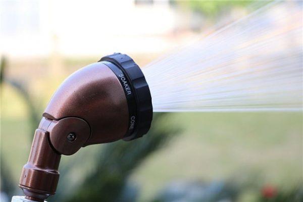 hydroponics-water-wand41252548585