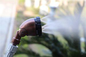 hydroponics-water-wand41253642339