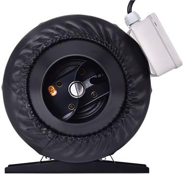 inline-fan-with-leather-covered30022573147