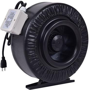 inline-fan-with-leather-covered30023979419