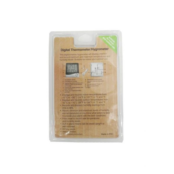 large-display-therm-hygrometer16434564563
