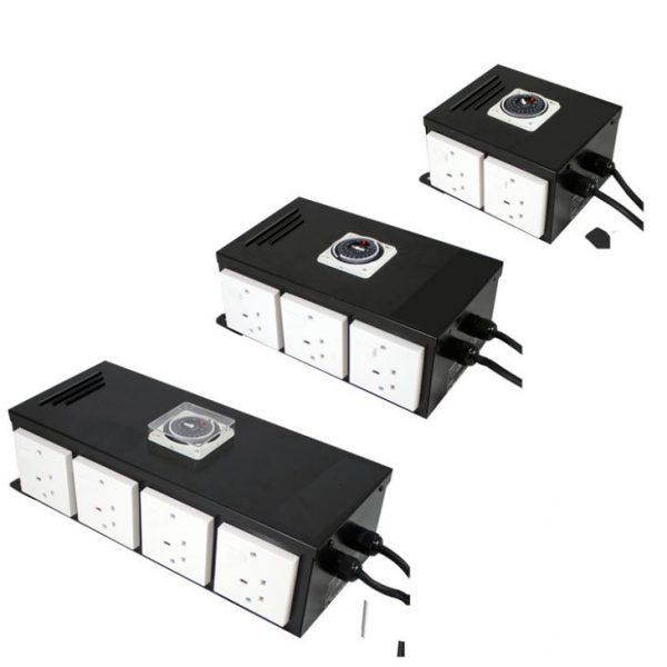 light-controller-4-6-8-plug-for-eu-au-market44302300046