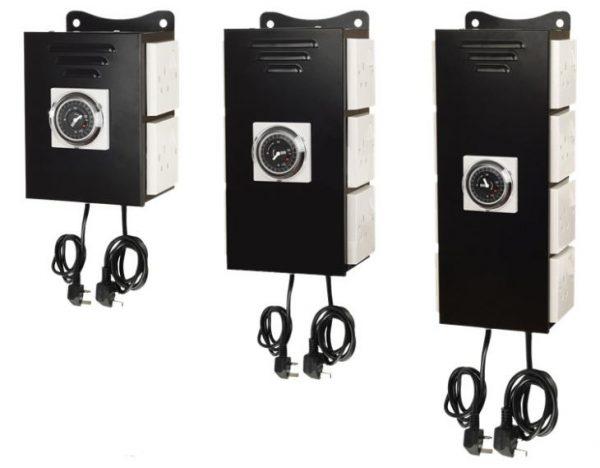 light-controller-4-6-8-plug-for-eu-au-market45557207950