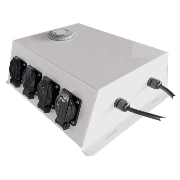 light-controller-4-6-8-plug-for-eu-market44211976454