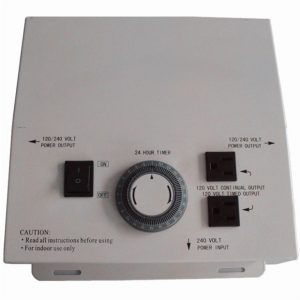 light-controller-4-6-8-relay-for-us-market36529669893