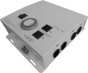 light-controller-4-6-8-relay-for-us-market42438257027