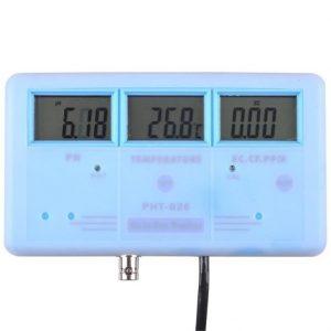 multi-parameter-water-monitor18517981608