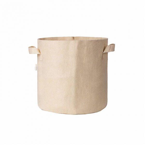 non-woven-tan-fabric-pot06480319281