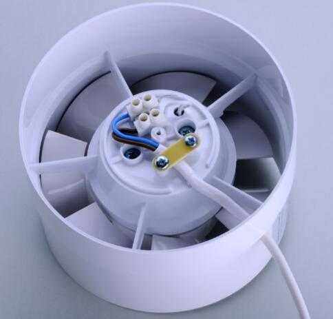 plastic-duct-fan-4-6-852323375250