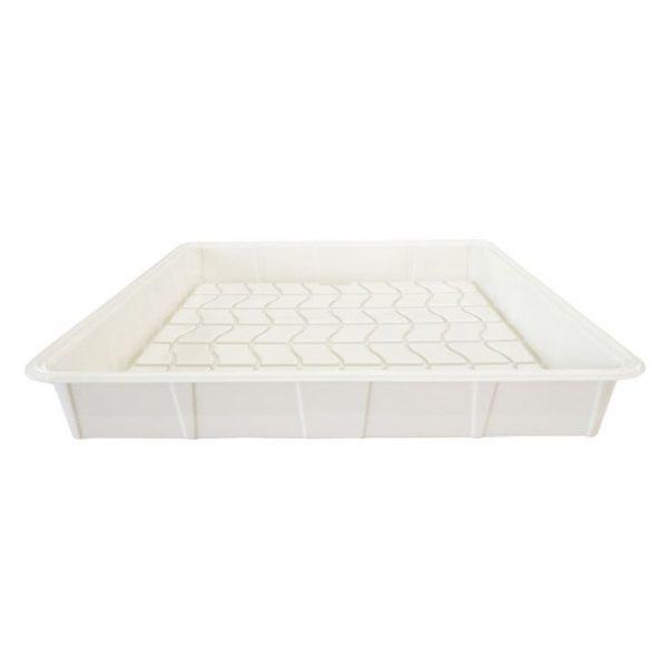 premiun-standard-flood-tray00356908583