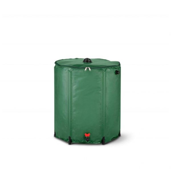 rain-barrel42558908197