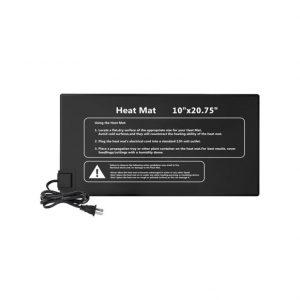 seedling-heat-mat55152134865