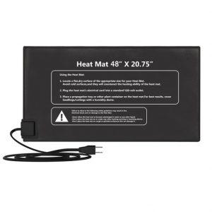 seedling-heat-mat56228448705