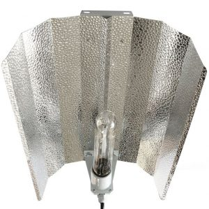 simple-wing-reflector-for-hps-mh-lamp53296443279