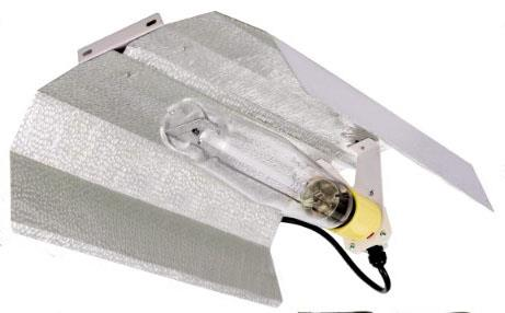 simple-wing-reflector-for-hps-mh-lamp54483839860