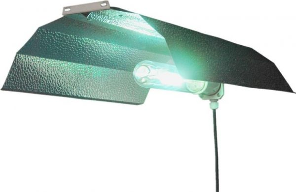simple-wing-reflector-for-hps-mh-lamp54484934518