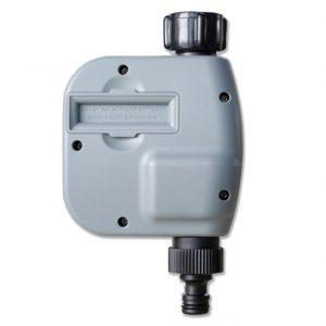 single-outlet-programmable-hose-faucet-timer49488755960