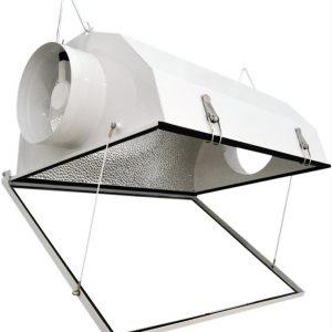 smart-air-cooled-grow-light-reflector-6-856490400154