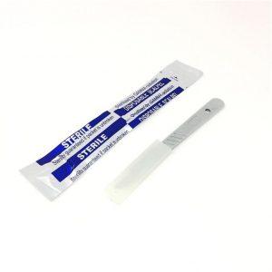 sterile-disposable-scalpel35570609839