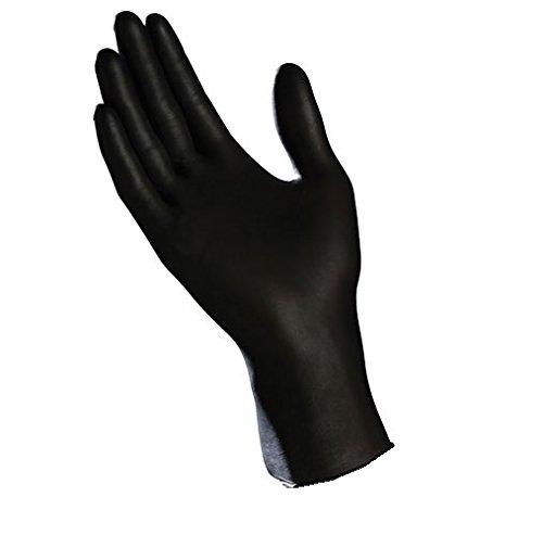 strong-nitrile-glove36041079077