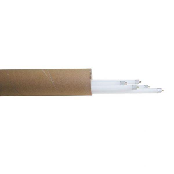 t5-fluorescent-tube-54w-24w39283113625