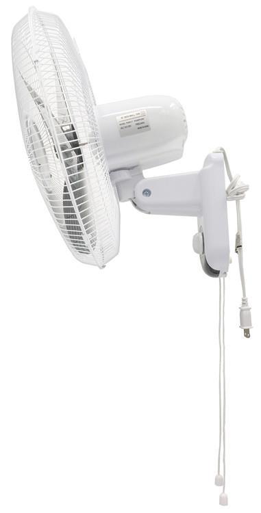 wall-fan-1656130923788